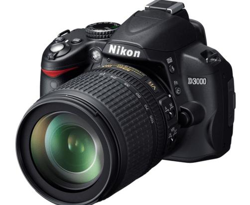 Harga Sewa/Rental Kamera DSLR Untuk Area Padang Sumatera Barat