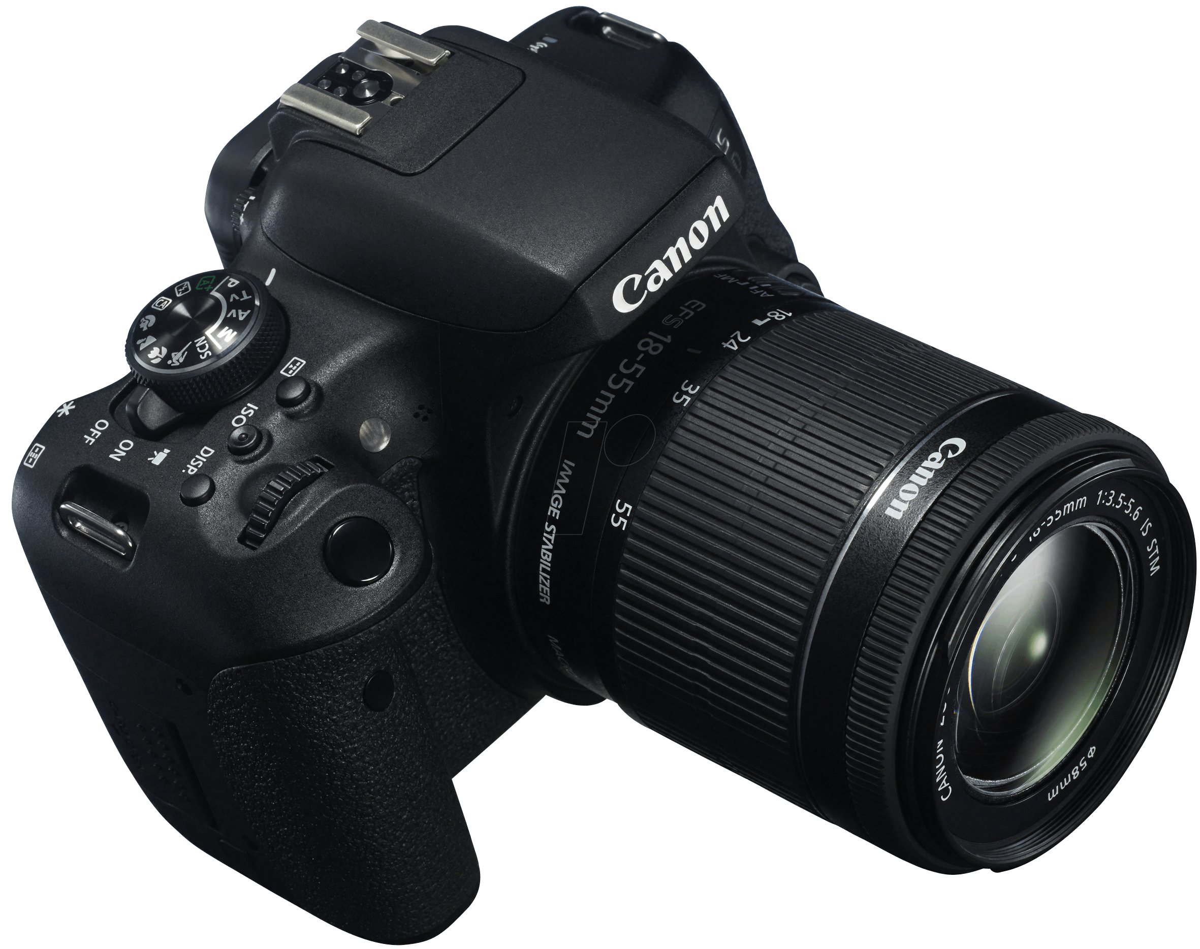 RENTAL CAMERA CANON_EOS_750D_EF-S18-55STM_11