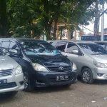 Travel Padang Painan Lunang Silaut Mukomuko – MindaTour.com