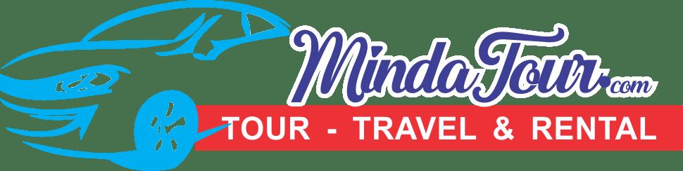 MindaTour.com